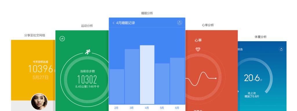 0021_Xiaomi-MiBand-1S_App