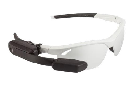 0036-Garmin-Varia-Vision-1