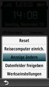 2-ReisecomputerAnzeigeAendern