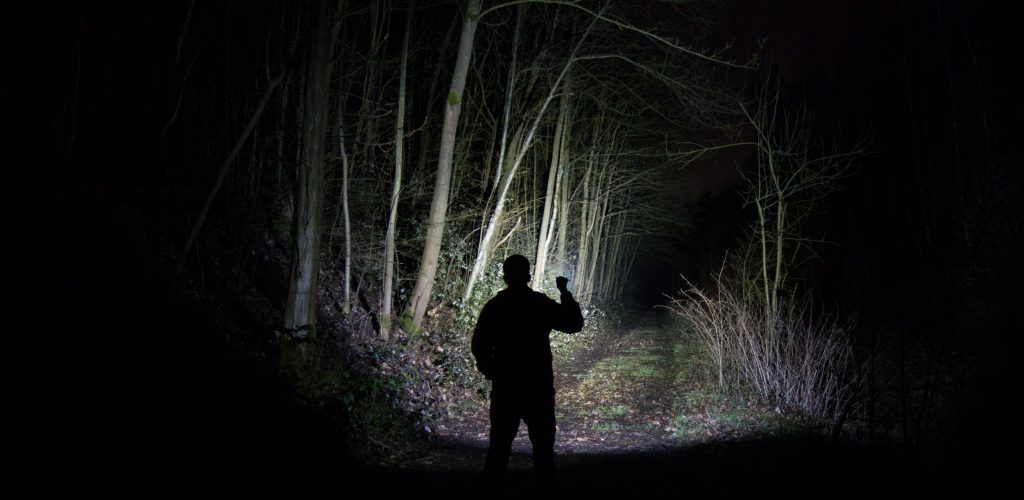 Nitecore_EC11-Nacht